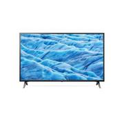 Telewizor LG 43UM7100PLB 4K LG