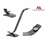 Lampa biurkowa Maclean MCE110