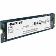 Dysk Patriot P300 1TB M.2 P300P1TBM28 Patriot Memory