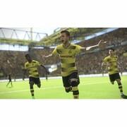 Gra Pro Evolution Soccer 2018 Premium (PC) Techland