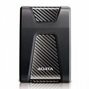 Dysk zewnętrzny A-Data HD650 4TB - zdjęcie 2