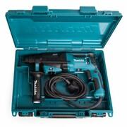 Młotowiertarka 800W 2,4J SDS Plus MAKITA HR2631F Philips