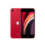 Smartfon Apple iPhone SE 64GB - zdjęcie 20