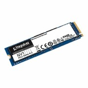 Dysk SSD Kingstone NV1 500GB M.2 2280 NVMe MODE COM