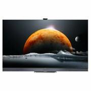 Telewizor TCL 65C825