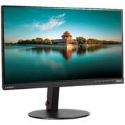 Monitor Lenovo ThinkVision T23i
