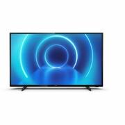 Telewizor Philips 50PUS7505 czarny Philips