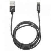 Kabel Baseus ANTILA CAETRTC-MFB0G USB M - Lightning M 1m Baseus
