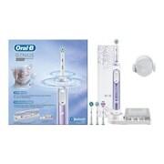 OralB szczoteczka AKU Genius 10000 OP nowy Oral-B