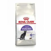 Karma Royal Canin Sterilised 37 12kg Royal Canin