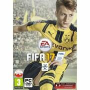 Gra PC Fifa 17 - zdjęcie 3