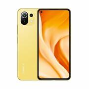Smartfon XIAOMI Mi 11 Lite 6/128GB 5G - zdjęcie 12