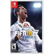 Gra PC Fifa 18 - zdjęcie 3