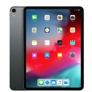 iPad Apple Pro 11 Wi-Fi + Cellular 64GB - Gwiezdna szarość Apple