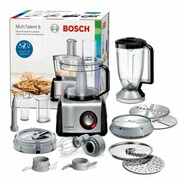Robot kuchenny Bosch MC812M865 BOSCH