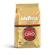 Lavazza Qualit Oro kawa ziarnista 1000g MODE COM