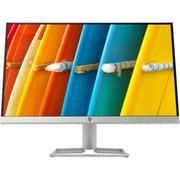 HP Inc. Monitor 22 cali 2XN58AA HP Inc.
