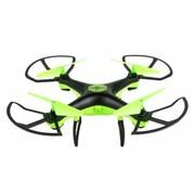 Dron UGO URC-1312 Fen 2.0 VGA 2,4GHz UGO