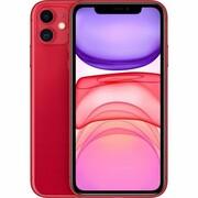 iPhone 11 64GB Apple - zdjęcie 48