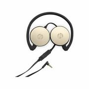 Słuchawki HP 2800S Gold Hewlett Packard