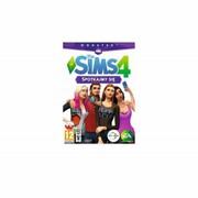 The Sims 4: Spotkajmy się - zdjęcie 10