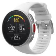 Zegarek multisportowy z GPS i pomiarem pulsu POLAR VANTAGE V - zdjęcie 2