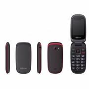 Telefon Maxcom MM 818 Maxcom