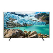 Telewizor Samsung LED UE43RU7172