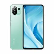 Smartfon XIAOMI Mi 11 Lite 6/128GB 5G - zdjęcie 11