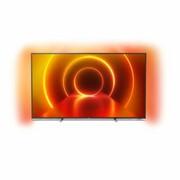 Telewizor Philips 65PUS7805/12