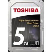 Dysk Toshiba X300 HDWE150UZSVA 3,5