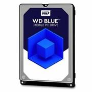 HDD WD BLUE 1TB WD10SPZX SATA III 8 MB Western Digital