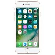 Smartphone Apple iPhone 7 128GB - zdjęcie 2