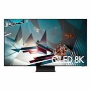 Telewizor Samsung QE75Q800TATXXH QLED Samsung