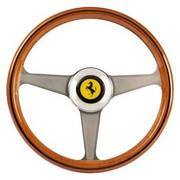 Thrustmaster Kierownica Ferrari 250 GTO Add-On Thrustmaster