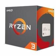 Procesor AMD Ryzen 3 2200G S-AM4 3.50/3.70GHz 4x512KB BOX AMD