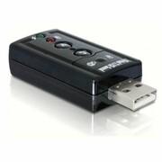 KARTA MUZYCZNA USB DELOCK 7.1 Delock