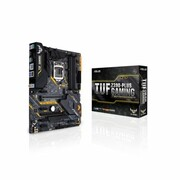 ASUS TUF Z390-PLUS GAMING Asus