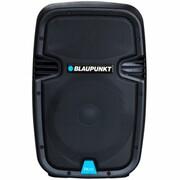 Głośnik Blaupunkt PA10 - zdjęcie 5