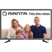 Telewizor MANTA 24LHN99L HD