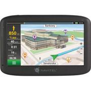 Nawigacja GPS Navitel F300 5