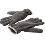Atlantis Scott Gloves Szary - rękawiczki