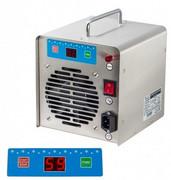 DOSTAWA GRATIS! 77173305 Generator ozonu 771