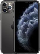 iPhone 11 Pro 256GB Apple - zdjęcie 12