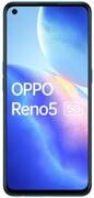 Smartfon OPPO Reno 5 - zdjęcie 6