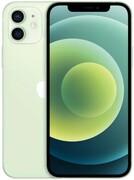 Smartfon Apple iPhone 12 64GB - zdjęcie 34