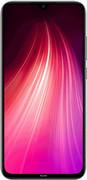 Smartfon Xiaomi Redmi Note 8 - 4/128GB biały Xiaomi