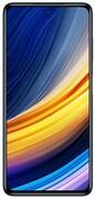 Smartfon POCO X3 6/128GB - zdjęcie 13