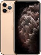 iPhone 11 Pro 256GB Apple - zdjęcie 13