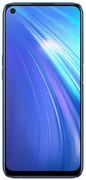 Smartfon REALME 6 4/128GB - zdjęcie 2